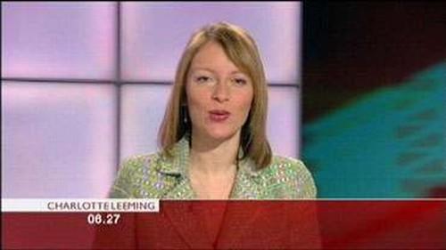 charlotte-leeming-Image-001
