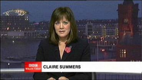 claire-summers-Image-006