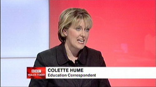 colette-hume-Image-001