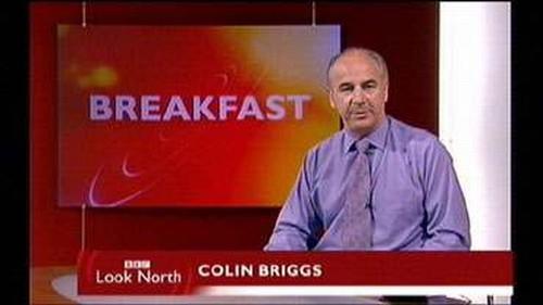 colin-briggs-Image-001