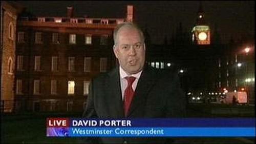 david-porter-Image-001
