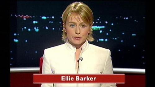 ellie-barker-Image-002