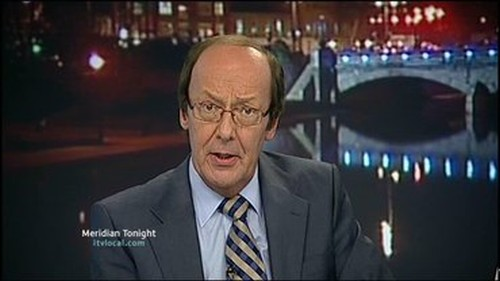 fred-dinenage-Image-001