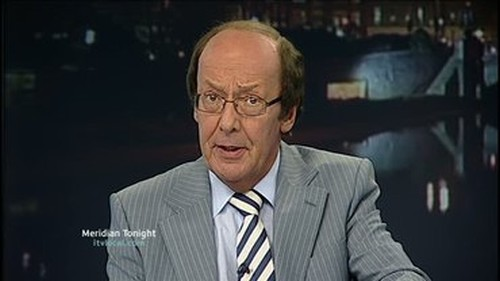 fred-dinenage-Image-002