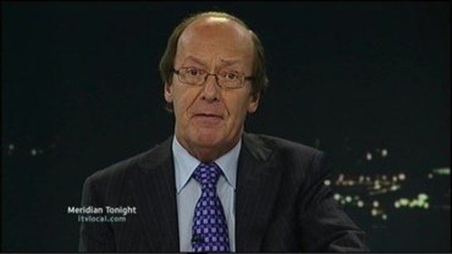 fred-dinenage-Image-003