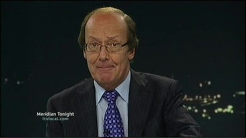 fred-dinenage-Image-004