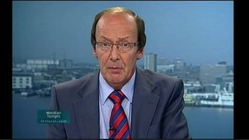 fred-dinenage-Image-007