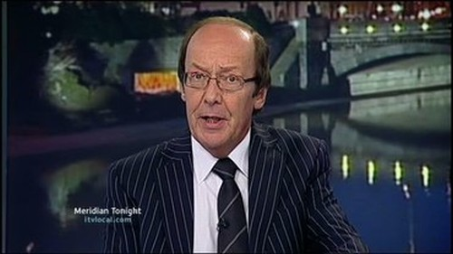 fred-dinenage-Image-009