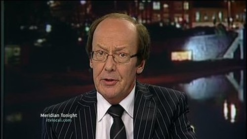 fred-dinenage-Image-014