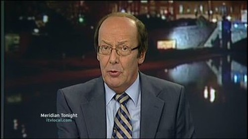 fred-dinenage-Image-015