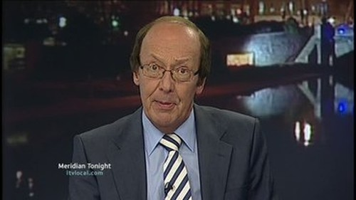 fred-dinenage-Image-016