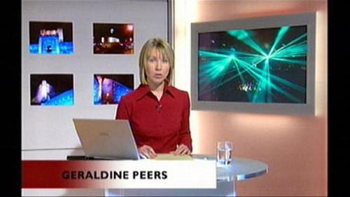 geraldine-peers-Image-003