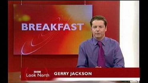 gerry-jackson-Image-002