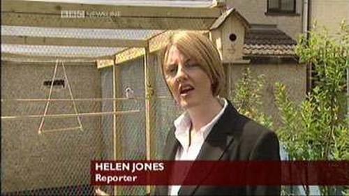 helen-jones-Image-001