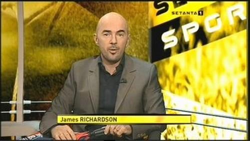 james-richardson-Image-001