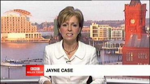 jayne-case-Image-005