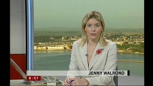 jenny-walrond-Image-002