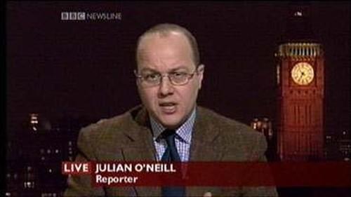 julian-oneill-Image-004
