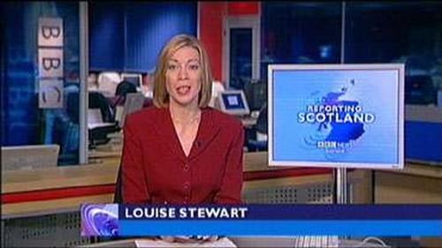 louise-stewart-Image-002