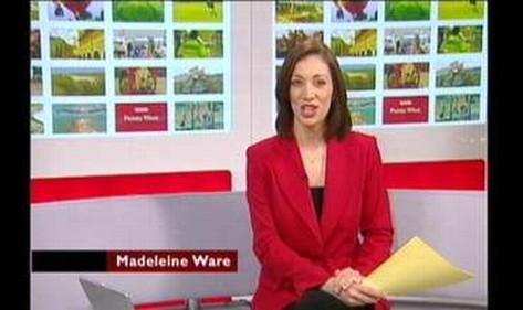 madeleine-ware-Image-001
