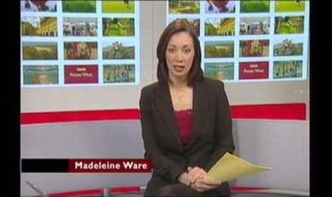 madeleine-ware-Image-003