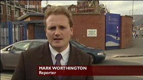 mark-worthington-Image-001