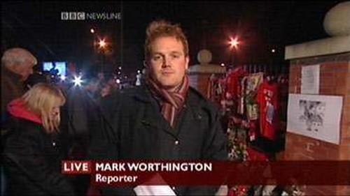 mark-worthington-Image-002