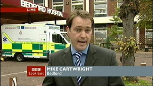 mike-cartwright-Image-001