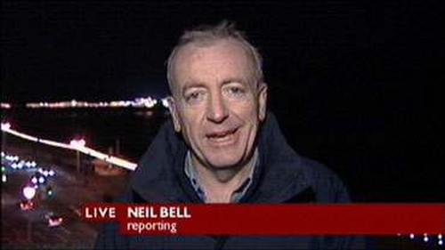 neil-bell-Image-001