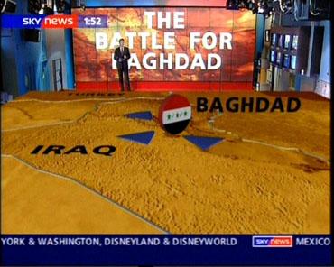 news-events-2003-war-iraq-2069