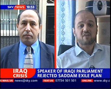 news-events-2003-war-iraq-2073