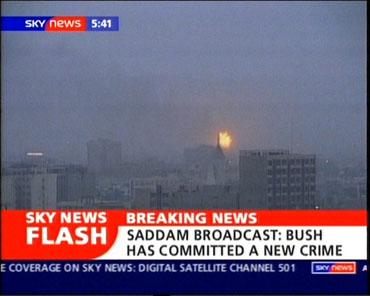 news-events-2003-war-iraq-2077