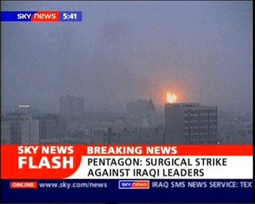 news-events-2003-war-iraq-2079