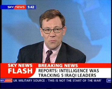 news-events-2003-war-iraq-2081