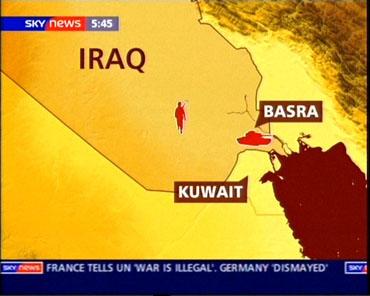 news-events-2003-war-iraq-2083