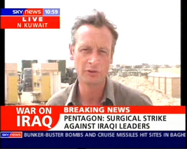 news-events-2003-war-iraq-2085