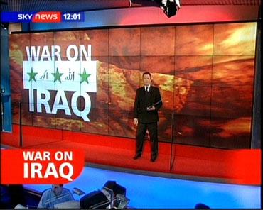 news-events-2003-war-iraq-2087