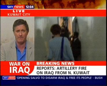 news-events-2003-war-iraq-2089