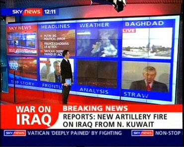news-events-2003-war-iraq-2091