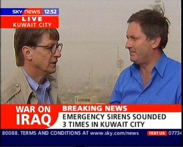 news-events-2003-war-iraq-2093