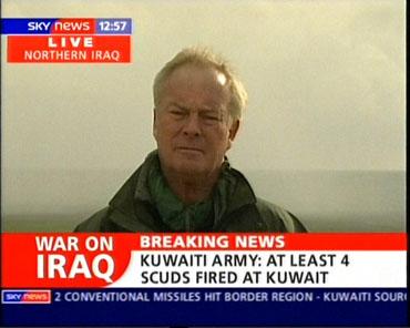 news-events-2003-war-iraq-2095