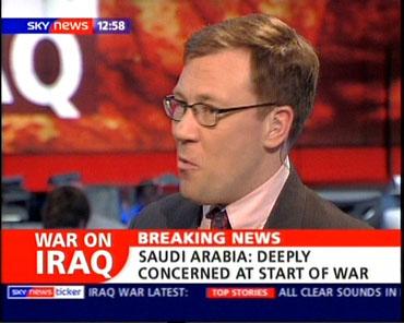 news-events-2003-war-iraq-2097