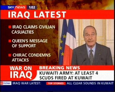 news-events-2003-war-iraq-2099