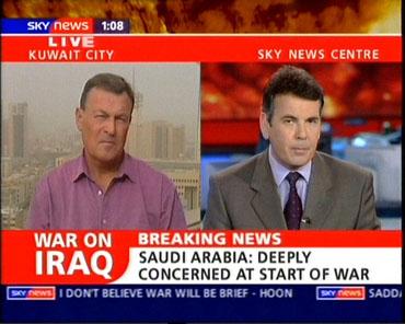 news-events-2003-war-iraq-2101