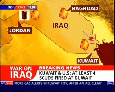 news-events-2003-war-iraq-2103