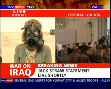 news-events-2003-war-iraq-2105
