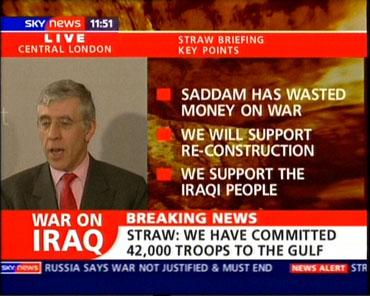 news-events-2003-war-iraq-2107