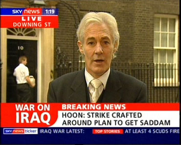 news-events-2003-war-iraq-2109