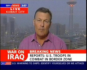 news-events-2003-war-iraq-2111