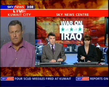 news-events-2003-war-iraq-2113